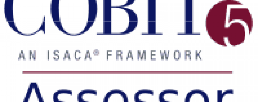 ISACA/PeopleCert COBIT 5 Assessor Course
