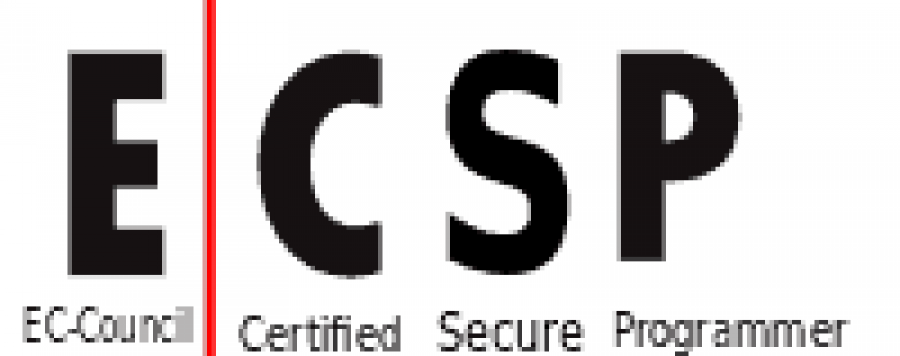 EC-Council Certified Secure Programmer