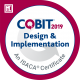 COBIT 2019 Design and Implementation