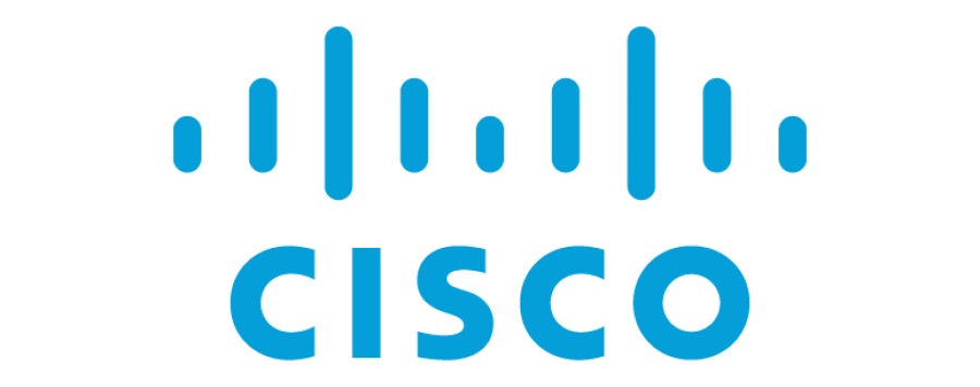 Interconnecting Cisco Networking Devices Part1 (ICND1)