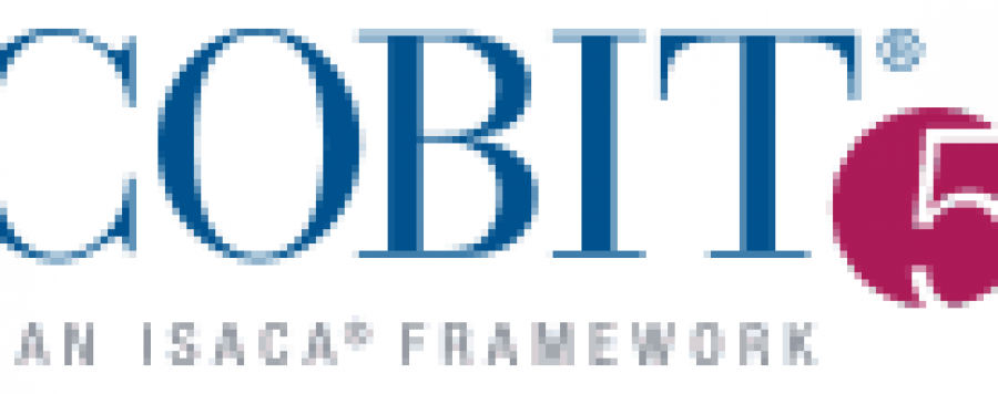 COBIT 5 Foundation